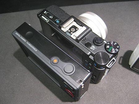 f:id:da-i-su-ki:20110709144613j:image