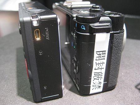 f:id:da-i-su-ki:20110709144622j:image