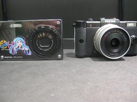 f:id:da-i-su-ki:20110709144639j:image