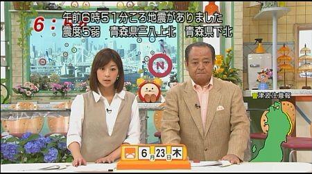 f:id:da-i-su-ki:20110710191524j:image