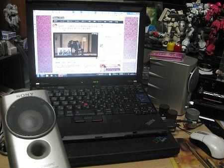 f:id:da-i-su-ki:20110714214215j:image