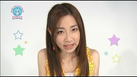 f:id:da-i-su-ki:20110716064834j:image