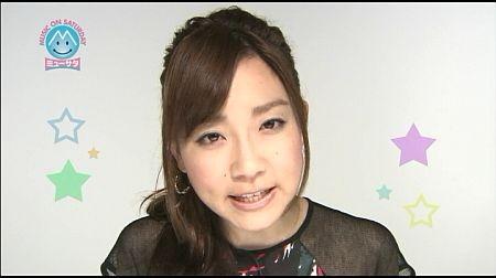f:id:da-i-su-ki:20110716065314j:image