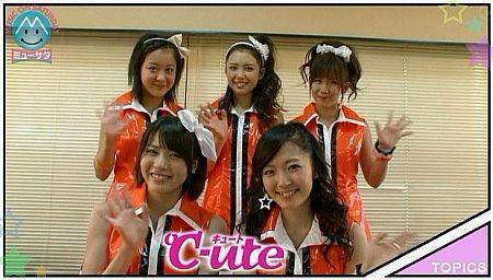 f:id:da-i-su-ki:20110716070527j:image
