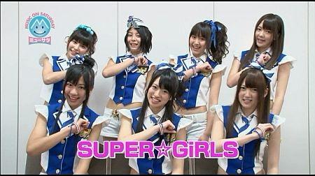 f:id:da-i-su-ki:20110716104730j:image