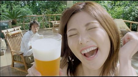 f:id:da-i-su-ki:20110723053523j:image