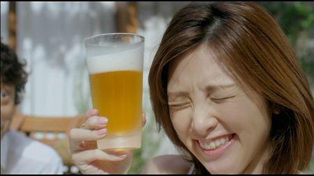 f:id:da-i-su-ki:20110723053524j:image
