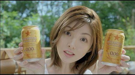 f:id:da-i-su-ki:20110723053536j:image