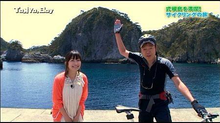 f:id:da-i-su-ki:20110729214120j:image