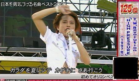 f:id:da-i-su-ki:20110807204659j:image