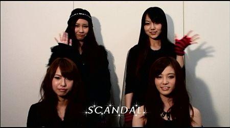 f:id:da-i-su-ki:20110812000439j:image