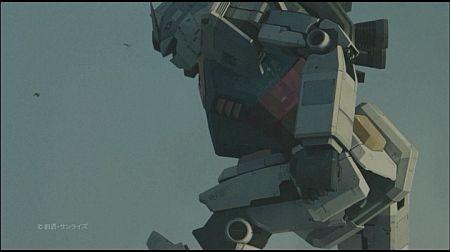 f:id:da-i-su-ki:20110815091503j:image