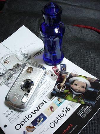 f:id:da-i-su-ki:20110816022640j:image