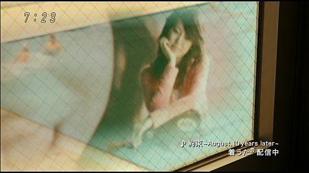 f:id:da-i-su-ki:20110817235815j:image