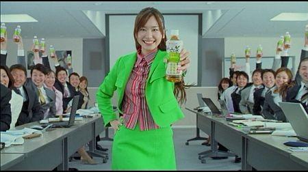 f:id:da-i-su-ki:20110819221537j:image