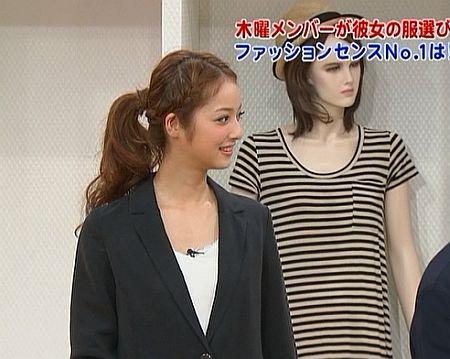 f:id:da-i-su-ki:20110819222618j:image