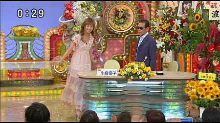 f:id:da-i-su-ki:20110819224607j:image
