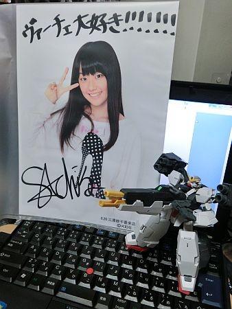 f:id:da-i-su-ki:20110821222224j:image