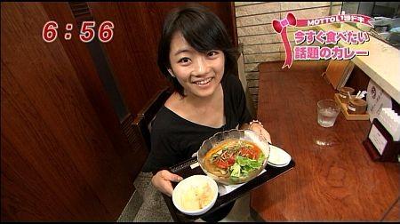 f:id:da-i-su-ki:20110821225522j:image