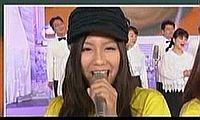 f:id:da-i-su-ki:20110823062356j:image