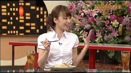 f:id:da-i-su-ki:20110825014904j:image