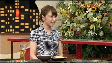 f:id:da-i-su-ki:20110825020024j:image