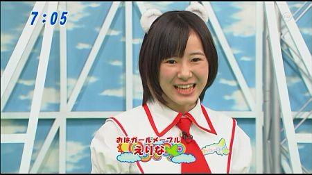f:id:da-i-su-ki:20110826022811j:image