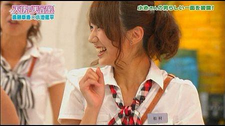 f:id:da-i-su-ki:20110910123818j:image