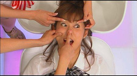 f:id:da-i-su-ki:20110910130121j:image
