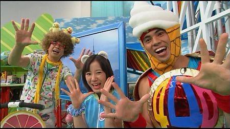 f:id:da-i-su-ki:20110910185438j:image