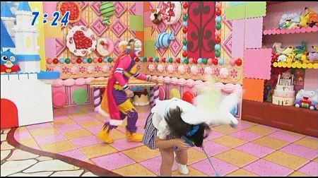 f:id:da-i-su-ki:20110910190027j:image