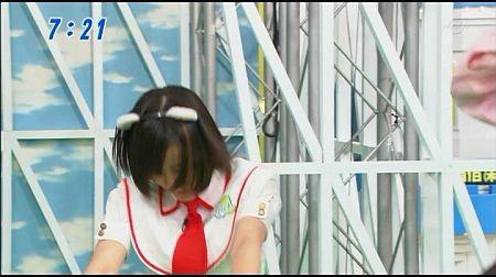 f:id:da-i-su-ki:20110910191702j:image