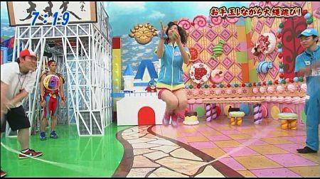 f:id:da-i-su-ki:20110910192822j:image