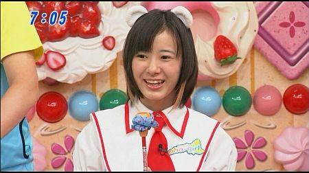 f:id:da-i-su-ki:20110910193658j:image