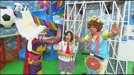 f:id:da-i-su-ki:20110910194718j:image