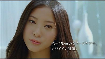 f:id:da-i-su-ki:20110911090618j:image