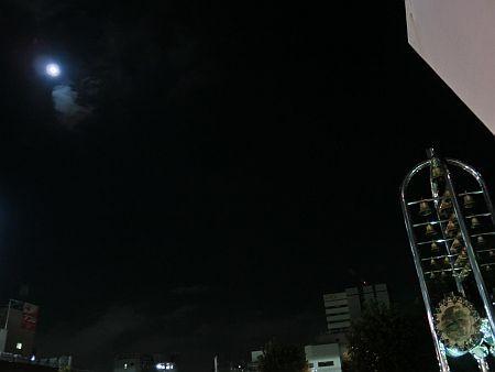 f:id:da-i-su-ki:20110911204313j:image