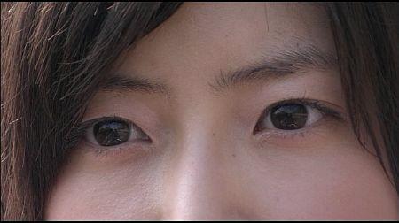 f:id:da-i-su-ki:20110916001217j:image