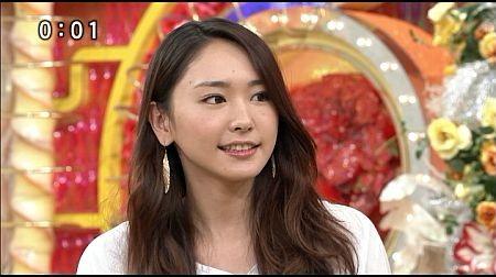 f:id:da-i-su-ki:20110926222648j:image