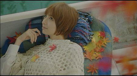 f:id:da-i-su-ki:20110926225325j:image