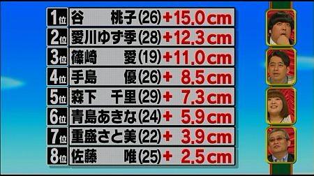f:id:da-i-su-ki:20110929230855j:image