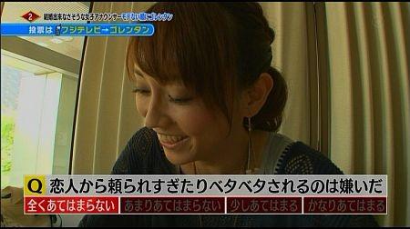 f:id:da-i-su-ki:20110929233039j:image