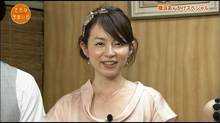 f:id:da-i-su-ki:20111001113201j:image