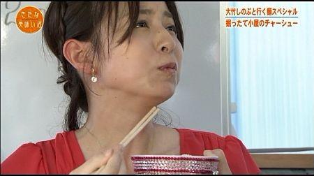 f:id:da-i-su-ki:20111001113956j:image