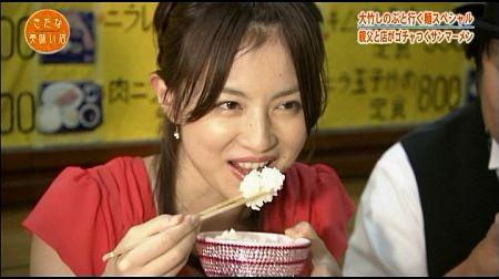 f:id:da-i-su-ki:20111001114724j:image