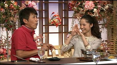f:id:da-i-su-ki:20111001120437j:image