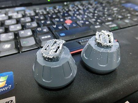 f:id:da-i-su-ki:20111002221600j:image