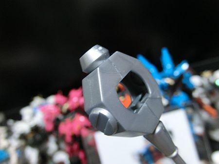 f:id:da-i-su-ki:20111002223013j:image