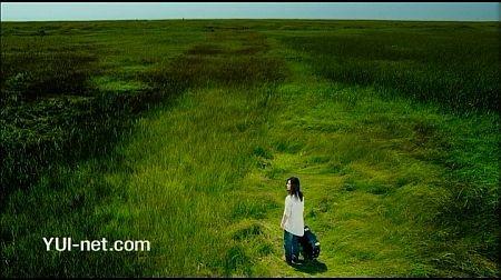 f:id:da-i-su-ki:20111003215844j:image