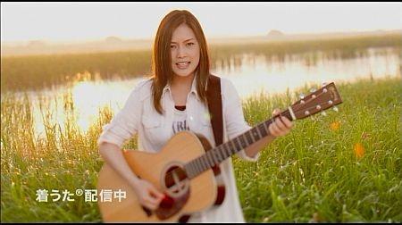f:id:da-i-su-ki:20111003215846j:image